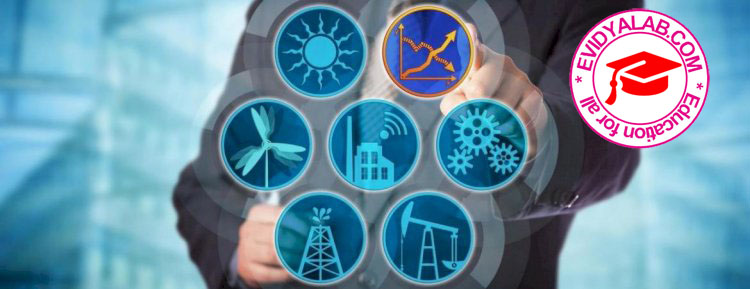 PGP in Renewable Energy