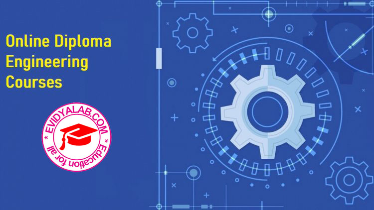 Diploma in Engineering Automobile Civil Electrical  Mechanical